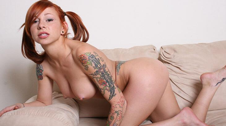 sexkontaktanzeigen von junge frauen mit geile tattoos